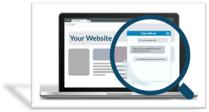 Guernsey SEO Website