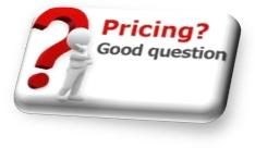 Guernsey SEO Prices