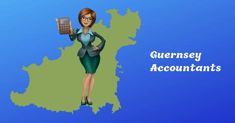 Guernsey Accountants - Accountancy