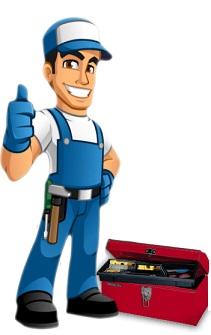 Ask A Guernsey Mechanic
